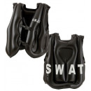 inflatable  s.w.a.t.  bulletproof vest  ...