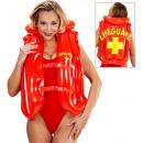 wholesale Pool & Beach: lifeguard (inflatable lifeguard vest) - ...
