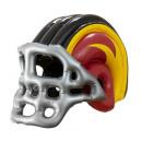 groothandel Kindermeubilair:  Opblaasbare  american football helmet  kind groott