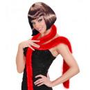 Großhandel Figuren & Skulpturen:  Dekorative  Marabu  rot - 2 m - für Frauen