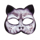 wholesale Toys:  chinless cat  fabric mask  - for adults / unisex