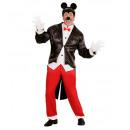 ingrosso Cappotti e giacche:  Mr. Mouse  (frac  con gilet e papillon, pa