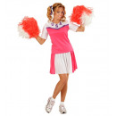 cheerleader (T-Shirt, gonna), Dimensioni: (S) -