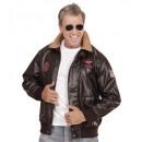 grossiste Vetement et accessoires:  Aviator  (veste),  Taille: (XL) - pour les hommes