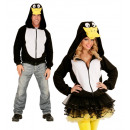 wholesale Toys: duck (hooded fleece jacket), Size: (S/M), Hat si