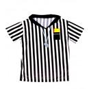 wholesale RC Toys:  referee t-shirt ,  Size: (XL) - for men