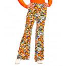 ingrosso Giocattoli per l'esterno: Bolle 70s lady pants , taglia: (S / M), taglia de