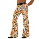 wholesale Outdoor Toys: 70s man pants bubbles, Size: (S/M), Hat size: 0