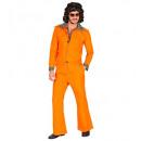 groothandel Speelgoed: de jaren 70 disco-stijl (jas met shirt - ...