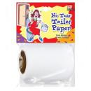 kein reißen toilettenpapier , hutgröße: 0