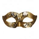 grossiste Soin de Visage: masque pour les yeux steampunk , taille de chapea