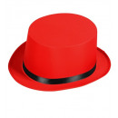 """top ringmaster"", Rozmiar kapelusza: 0 - dla doros"
