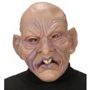 grossiste Jouets: Masque de vampire - pour les hommes