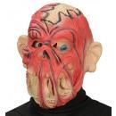 grossiste Jouets: Masque de fusion - pour les hommes