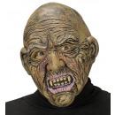 grossiste Jouets: Masque de sorcière - pour les hommes