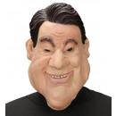 groothandel Speelgoed: Karikatuur masker al - voor mannen