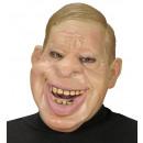grossiste Jouets: Masque de caricature robert - pour les hommes