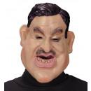 groothandel Speelgoed: Karikatuur mask george - voor mannen