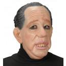 hurtownia Zabawki: Karykatura maska jack - dla mężczyzn