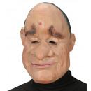 grossiste Jouets: Masque de caricature ralph - pour les hommes