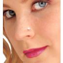 ingrosso Gioielli & Orologi:  piercing strass  magnetici  Set di 2 - per me