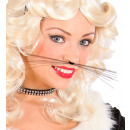 wholesale Toys:  whiskers  - for adults / unisex