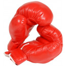 professional  boxing gloves  - for men