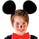 ingrosso Giocattoli:  orecchie di topo  maxi  - per i bambini / unisex