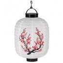wholesale Gifts & Stationery:  light-up led  light oriental  lantern  3 colors ...