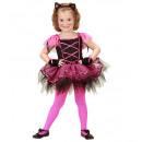 wholesale Toys:  ballerina cat   (tutu dress,  ears,gloves), ...