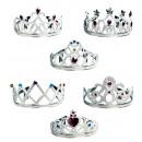 groothandel Woondecoratie: jeweled tiara's 6 stijlen ...
