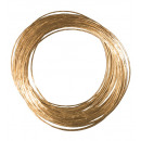 wholesale Toys:  set of  40 gipsy  bangles  - for women