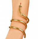 ingrosso Articoli da Regalo & Cartoleria:  Serpente  bracciale  egyptian  ...