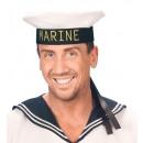 Großhandel Spielwaren: Marine Hut - für Männer