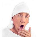 ingrosso Cappelli:  Protezione di  notte  - per gli adulti / unisex