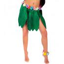 wholesale Toys:  banana leaf  hawaiian skirt  with flowers belt  ...