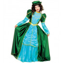 wholesale Toys:  stephanie  (dress  with wire  hoop,hat), Size: ...
