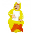 wholesale Toys:  chick  (bunting,  headpiece), Size: (0-9 months) -
