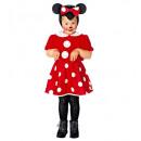 ingrosso Ingrosso Abbigliamento & Accessori:  Mouse  (vestito,  copricapo), Dimensione: 3x (104
