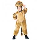 wholesale Dolls &Plush: plush lion (jumpsuit, headpiece), Size: ...