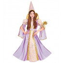 fancy fairy  2 colors assorted (dress, hat), Size