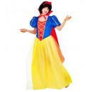 ingrosso Prodotti con Licenza (Licensing):  Fairyland  Princess  (abito,  mantello, ...