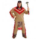 ingrosso Moda e tradizione:  Toro Scatenato   (giacca,  pantaloni, ...