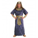 wholesale Toys: tutankhamen (robe, collar and belt with gems, wr