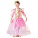ballerina   (dress,  headpiece), Size: ...