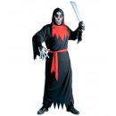 ingrosso Giocattoli:  male Phantom   (accappatoio con cappuccio, cintura