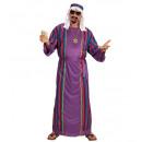 ingrosso Cinture:  Sceicco  (veste,  cintura, foulard), Dimensioni: (
