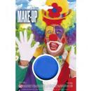 grossiste Electronique de divertissement:  Make-up dans le  bac  bleu - pour les adultes / Un
