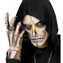 grossiste Materiel de bureau:  Crayon liner noir  avec aiguiseur  - pour les adul
