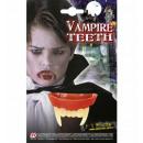 Vampirzähne - für Kinder / unisex